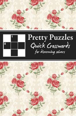 Quick Crosswords (BOK)