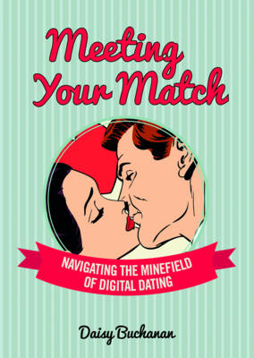Meeting Your Match (BOK)