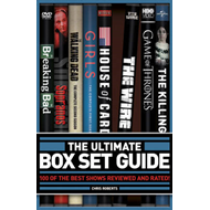 Ultimate Box Set Guide (BOK)
