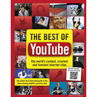 Best of YouTube (BOK)