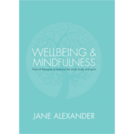 Wellbeing and Mindfulness (BOK)