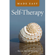 Self-Therapy Made Easy (BOK)