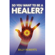 So You Want to be a Healer? (BOK)