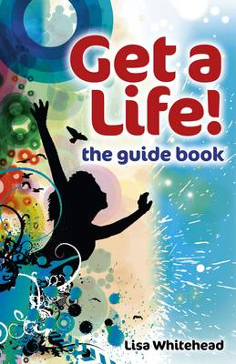 Get a Life! - The Guide Book (BOK)