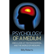 Psychology of a Medium (BOK)