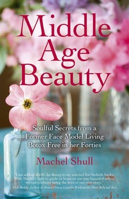 Middle Age Beauty (BOK)