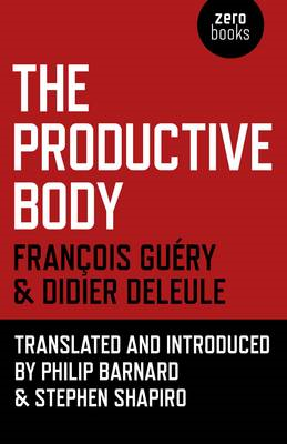 The Productive Body (BOK)