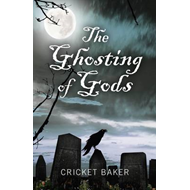 Ghosting of Gods (BOK)