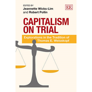 Capitalism on Trial (BOK)