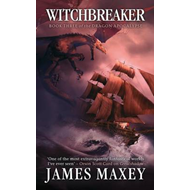 Witchbreaker (BOK)