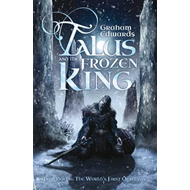 Talus and the Frozen King (BOK)