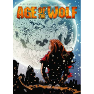 Age of the Wolf (BOK)