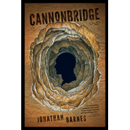 Cannonbridge (BOK)