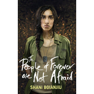 The People of Forever are Not Afraid (BOK)