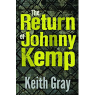 Return of Johnny Kemp (BOK)