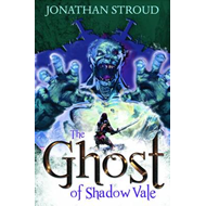 Ghost of Shadow Vale (BOK)