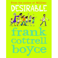 Desirable (BOK)