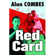 Red Card (BOK)