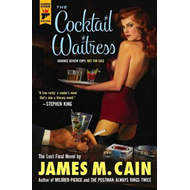 Cocktail Waitress (BOK)