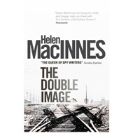 The Double Image (BOK)
