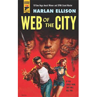 Web of the City (BOK)