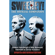 Sweeney! The Official Companion (Updated Edition) (BOK)