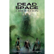 Dead Space: Liberation (BOK)