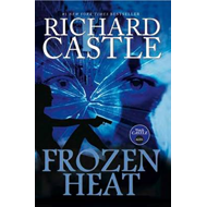 Nikki Heat: Frozen Heat (BOK)