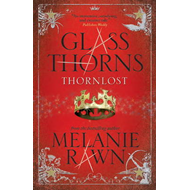Glass Thorns (BOK)
