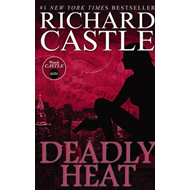 Deadly Heat (BOK)
