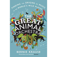 Great Animal Orchestra (BOK)