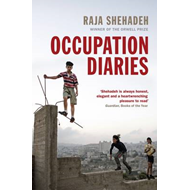 Occupation Diaries (BOK)