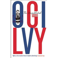 Unpublished David Ogilvy (BOK)