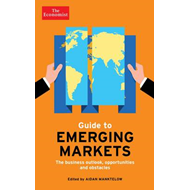 Guide to Emerging Markets (BOK)