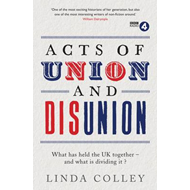 Acts of Union and Disunion (BOK)