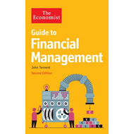 Guide to Financial Management (BOK)