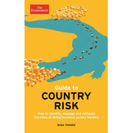 Economist Guide to Country Risk (BOK)
