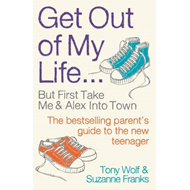 Get Out of My Life (BOK)