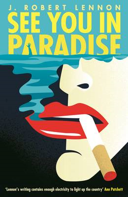 See You in Paradise (BOK)