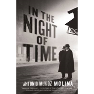In the Night of Time (BOK)