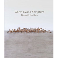 Garth Evans Sculpture (BOK)