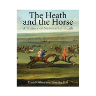 Heath and the Horse (BOK)