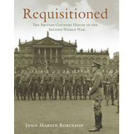 Requisitioned (BOK)