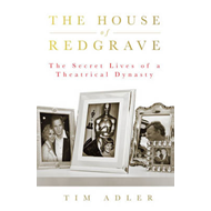 The House of Redgrave: The Lives of a Theatrical Dynasty (BOK)
