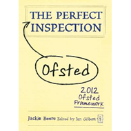 Perfect Ofsted Inspection (BOK)