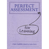 Perfect Assessment for Learning (BOK)