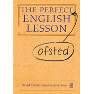 Perfect (Ofsted) English Lesson (BOK)
