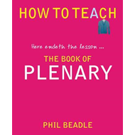 Book of Plenary (BOK)