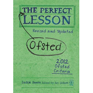 Perfect Ofsted Lesson (BOK)