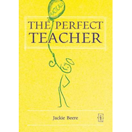 Perfect Teacher (BOK)